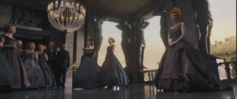 кадр №231962 из фильма Дуэлянт