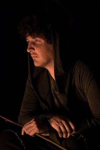 кадр №232011 из фильма Ведьма из Блэр: Новая глава
