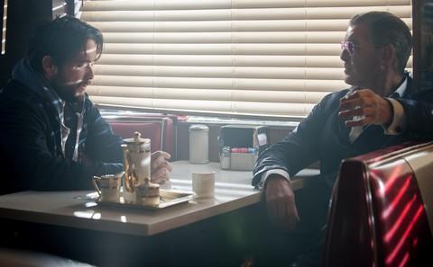 кадр №232115 из фильма Импульс