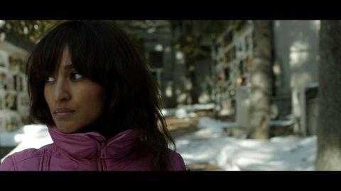кадр №232173 из фильма Снег