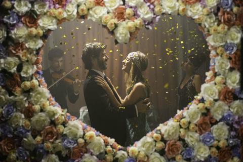 кадр №232202 из фильма Наши любовники