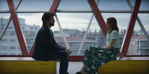 кадр №232206 из фильма Наши любовники