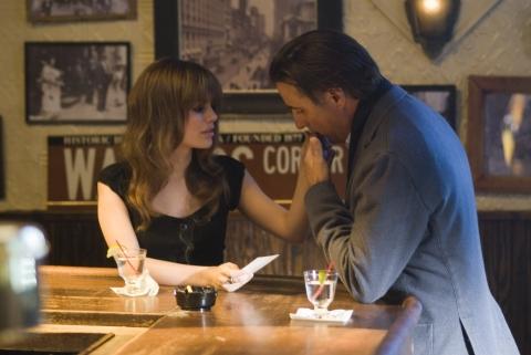 кадр №23226 из фильма Нью-Йорк, я люблю тебя