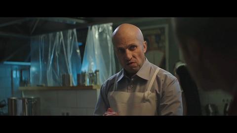 кадр №232330 из фильма Суперплохие