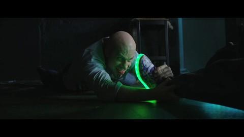 кадр №232332 из фильма Суперплохие