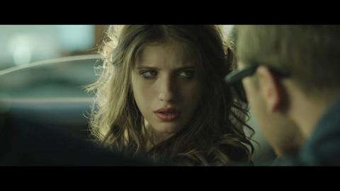 кадр №232334 из фильма Суперплохие