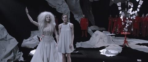 кадр №232561 из фильма Дама пик