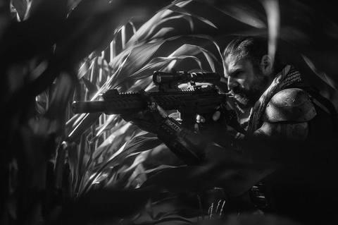 кадр №232613 из фильма Логан