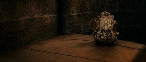 кадр №233115 из фильма Красавица и чудовище
