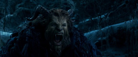 кадр №233116 из фильма Красавица и чудовище