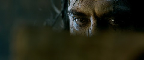 кадр №233138 из фильма Пираты Карибского моря: Мертвецы не рассказывают сказки