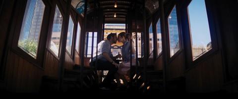 кадр №233331 из фильма Ла-Ла Ленд