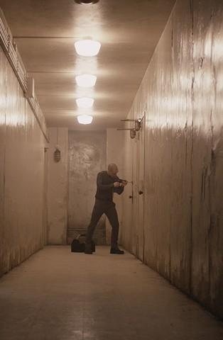 кадр №233420 из фильма Сплит