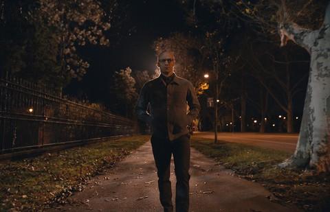 кадр №233421 из фильма Сплит