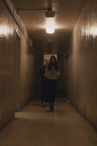 кадр №233425 из фильма Сплит