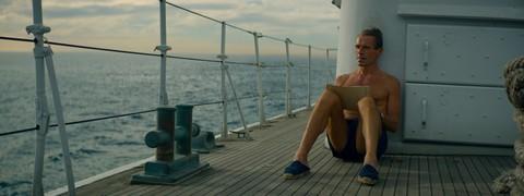 кадр №233712 из фильма Одиссея