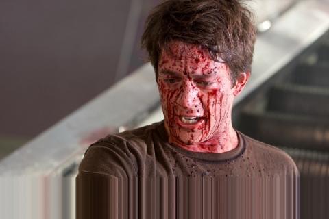 кадр №23382 из фильма Пункт назначения 4