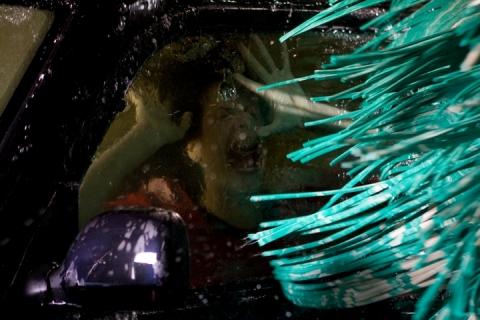 кадр №23383 из фильма Пункт назначения 4