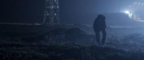 кадр №233871 из фильма Кавказское трио