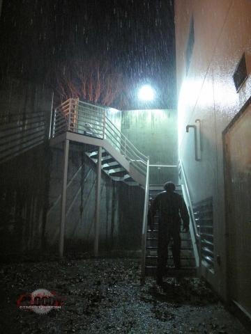 кадр №23404 из фильма Хэллоуин 2