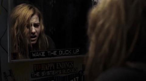 кадр №23405 из фильма Хэллоуин 2