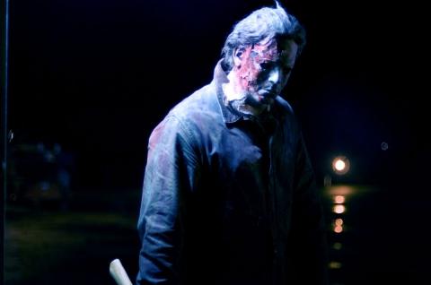 кадр №23406 из фильма Хэллоуин 2*