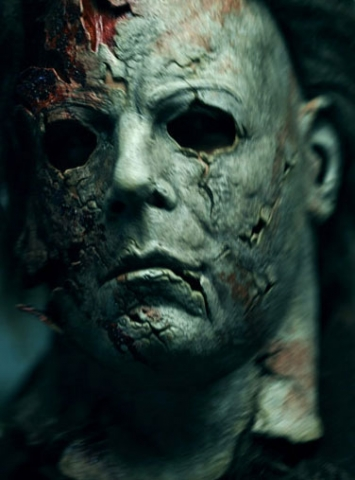кадр №23407 из фильма Хэллоуин 2