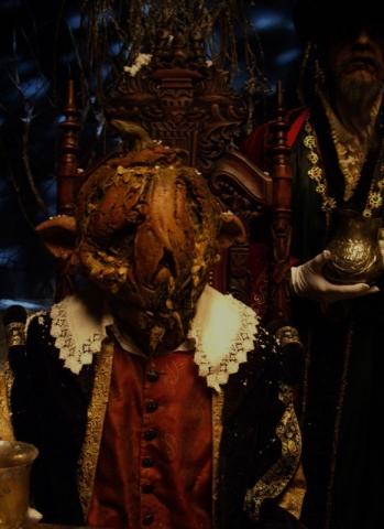кадр №23411 из фильма Хэллоуин 2