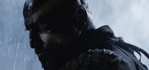 кадр №234174 из фильма Планета Обезьян: Война