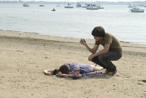 кадр №23428 из фильма Сити Айленд