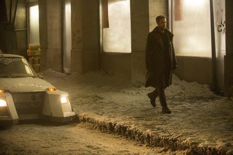 кадр №234332 из фильма Бегущий по лезвию 2049