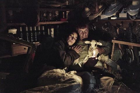 кадр №234633 из фильма По млечному пути