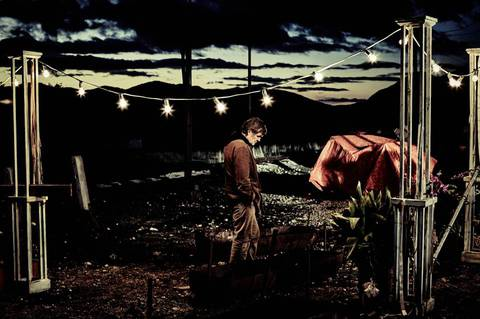 кадр №234640 из фильма По млечному пути