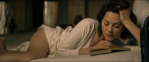 кадр №234778 из фильма Иллюзия любви