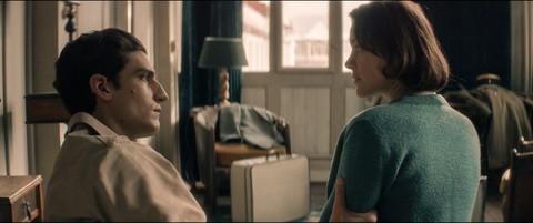 кадр №234780 из фильма Иллюзия любви