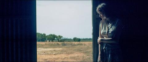 кадр №234782 из фильма Иллюзия любви