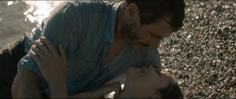 кадр №234783 из фильма Иллюзия любви