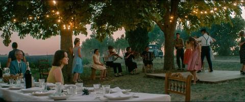 кадр №234785 из фильма Иллюзия любви