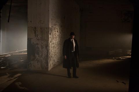 кадр №234825 из фильма Ловушка