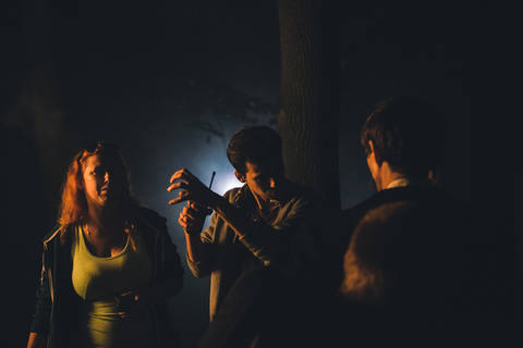 кадр №234985 из фильма Невеста