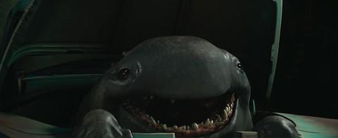кадр №235162 из фильма Монстр-Траки
