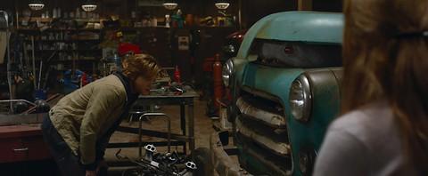 кадр №235163 из фильма Монстр-Траки