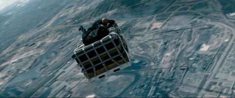 кадр №235199 из фильма Три Икса: Мировое господство