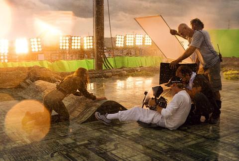 кадр №235201 из фильма Трансформеры: Последний рыцарь