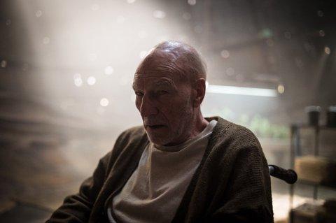 кадр №235203 из фильма Логан
