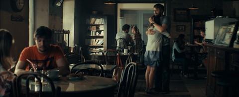 кадр №235272 из фильма С пяти до семи