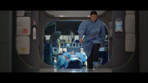 кадр №235475 из фильма Космос между нами