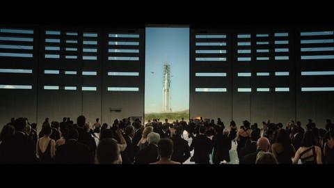 кадр №235485 из фильма Космос между нами