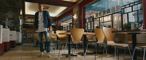 кадр №235591 из фильма Три Икса: Мировое господство
