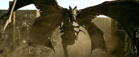 кадр №235776 из фильма Обитель зла: Последняя глава